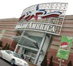 More MOA stores to open at midnight on Black Friday; we have the list