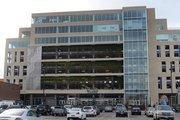 TheMoZaic office building