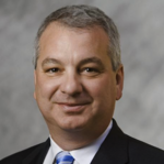CHS names Monsanto exec CEO