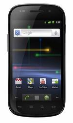 Best Buy to sell new Google/Samsung smartphone