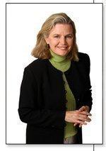 Dayton names new economic development chief