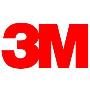 3M Co. has dropped its $550 million plan to buy Avery Dennison Corp.'s office-products division, the U.S. Department of Justice said Tuesday. Not so, 3M said Wednesday, though it added that it was working to address DOJ concerns.