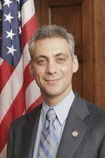 Chicago Mayor Emanuel wades into Accretive fight, seeks to halt probe