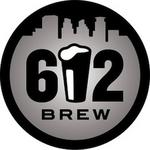 612Brew is the Twin Cities' latest craft brewery
