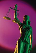 MN man pleads guilty to $7M insurance scam