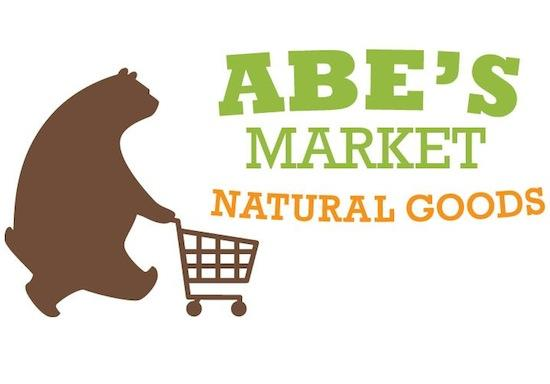 """Abe's Market, a Minneapolis-based natural and organic products marketplace that has been called an """"online farmer's market,"""" is moving to Chicago."""