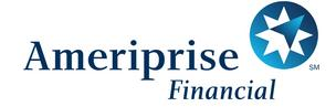 Regulators fined Ameriprise $750,000 for systems that allowed an employee to steal client funds.