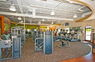 Anytime Fitness has opened its 2,000th location.