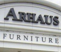 Arhaus Furniture, White House Black Market Among Corners Tenants    Milwaukee Business Journal