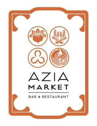 Twin Cities restaurateur Thom Pham has been sued by his former lawyers for $87,000 in unpaid legal bills, according to a report. Azia Market Bar & Restaurant is his newest eatery.