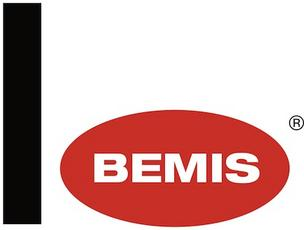 Bemis is closing two Twin Cities plants.