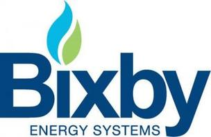 Bob Walker, the former CEO of Bixby Energy Systems Inc. who was charged last year with lying to investors, now faces an additional 19 charges in the case, the U.S. Attorney's Office said Tuesday.