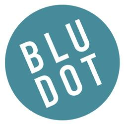 Target Corp. has begun selling Minneapolis-based Blu Dot's trendy furniture and home décor at Target.com as part of a new program aimed at driving online sales by offering Web exclusives.