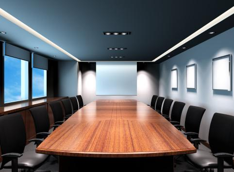Bank boards of directors are spending an increased amount of time focused on risk management, according to a recent survey.