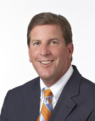Former KSTP-TV reporter Bob McNaney has taken a vice president's position with public relations firm Padilla Speer Beardsley.