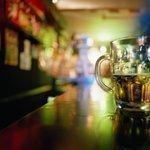 Search warrant served on Envy nightclub amid tax fraud allegations