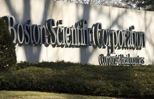 "Morningstar Inc. has placed medical-device maker Boston Scientific on a list of ""bonds to avoid,"" saying the company lags behind competitors when it come to developing promising new technologies."