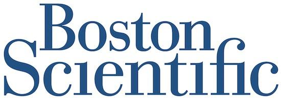 Boston Scientific Corp. plans to join rival medical-device makers in launching technology to treat hypertension patients — a large and potentially lucrative new market for the med-tech industry.