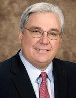Cargill executive among Mocon's two new board members
