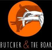 The Butcher & the Boar will be the latest addition to a changing Hennepin Ave. when the restaurant opens later this month.