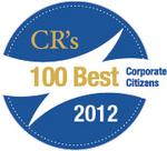 Freeport-McMoRan only Arizona company on '100 Best Corporate Citizens' list