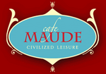 Cafe Maude planning to open second location