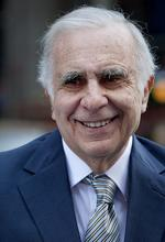 Forest Labs appoints Icahn's board designee to avoid proxy battle