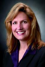 Best Buy HR chief leaving for another local company