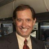 Charlie Zelle, CEO of Jefferson Lines bus company, was named Minnesota's transportation commissioner on Wednesday by Gov. Mark Dayton.
