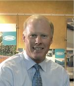 Tennant CEO Killingstad takes pay cut