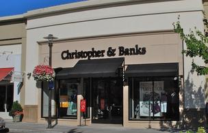 Christopher & Banks Corp. on Friday rejected an unsolicited $64 million bid to buy the company from a Boston-based investment-management firm.