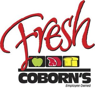 St. Cloud-based grocer Coborn's Inc. said Monday it is expanding into oil-rich western North Dakota with a partnership with three grocery stores and a floral shop.