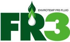 Cargill Inc. said Tuesday it has bought the global Envirotemp FR3 fluid business and brand from Milwaukee-based Cooper Power Systems.