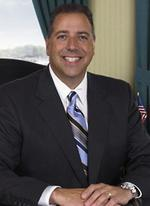 H.B. Fuller board adds P.H. Glatfelter CEO <strong>Parrini</strong>