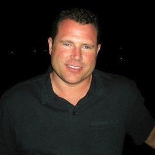 David Gagne,CEO of Winland Electronics.