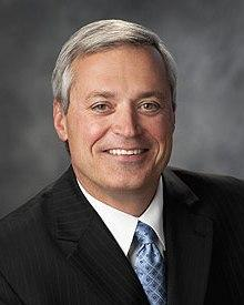 Dennis Koehl, the chief nuclear officer for Xcel Energy Inc., is resigning from the Minneapolis company to become CEO of South Texas Project Nuclear Operating Co.