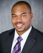 Ex-NBA player Devean George planning Minneapolis affordable housing project