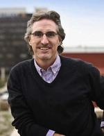 Great Plains Software founder <strong>Burgum</strong> joins Preventice board