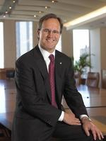 Ecolab meets Wall St. expectations, narrows profit forecast