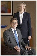 Tornier CEO Kohrs gets 59 percent pay raise