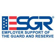 Target Corp., Medtronic Inc., and U.S. Bancorp are among 74 Minnesota companies that have been nominated for the 2012 Secretary of Defense Employer Support Freedom Award.