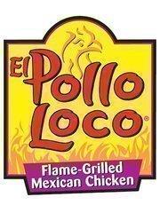 El Pollo Loco  QSR rank: No. 38 $557 million in 2010 U.S. sales 412 locations  El Pollo Loco has no locations in Tennessee.