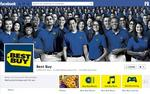 Best Buy's new tagline called 'a death sentence'