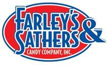 Farley's & Sathers Candy Co. is closing its Minnesota headquarters following a merger with Ferrara Pan Candy Co.