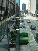 Food trucks, skyway eateries meet