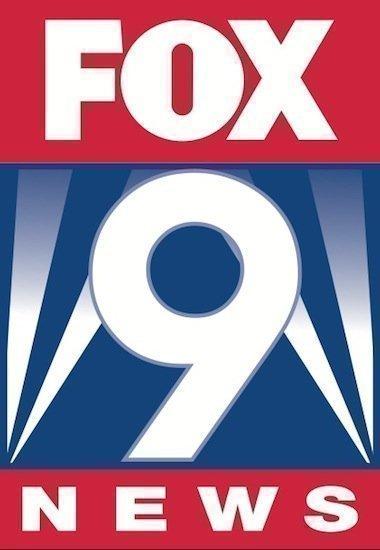 Randy Meier will anchor the 10 p.m. news on Fox 9.