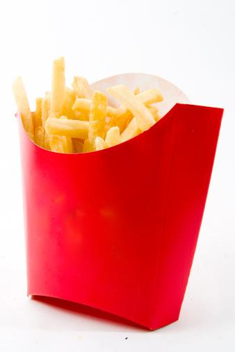 There's more to franchising than French fries -- the industry expects to add 162,000 jobs this year.
