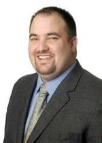 Best Buy exec <strong>Stephen</strong> <strong>Gillett</strong> leaves for Symantec