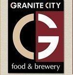 Granite City gets $6.5 million investment