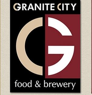 Granite City spent $900,000 to buy a Cadillac Ranch location in Pittsburgh.
